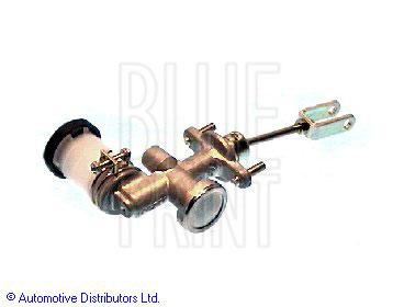 Cylindre émetteur, embrayage - BLUE PRINT - ADZ93406