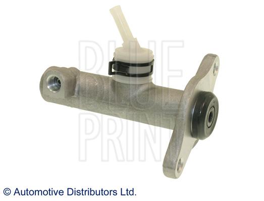 Cylindre émetteur, embrayage - BLUE PRINT - ADZ93410