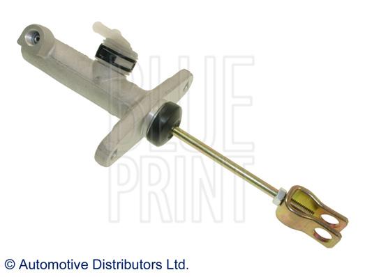 Cylindre émetteur, embrayage - BLUE PRINT - ADZ93411