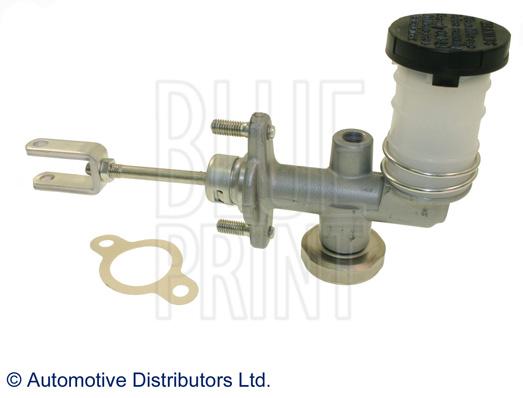 Cylindre émetteur, embrayage - BLUE PRINT - ADZ93412