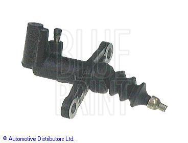 Cylindre récepteur, embrayage - BLUE PRINT - ADZ93602