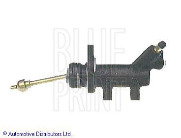 Cylindre récepteur, embrayage - BLUE PRINT - ADZ93603