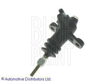 Cylindre récepteur, embrayage - BLUE PRINT - ADZ93604