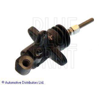 Cylindre récepteur, embrayage - BLUE PRINT - ADZ93608