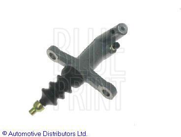 Cylindre récepteur, embrayage - BLUE PRINT - ADZ93609