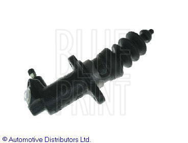 Cylindre récepteur, embrayage - BLUE PRINT - ADZ93610