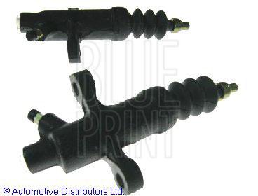Cylindre récepteur, embrayage - BLUE PRINT - ADZ93612C