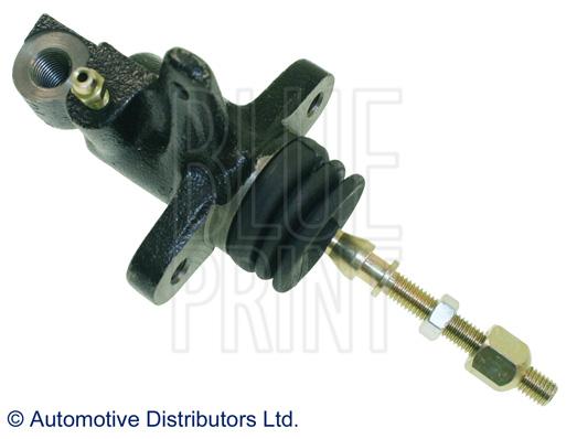 Cylindre récepteur, embrayage - BLUE PRINT - ADZ93614