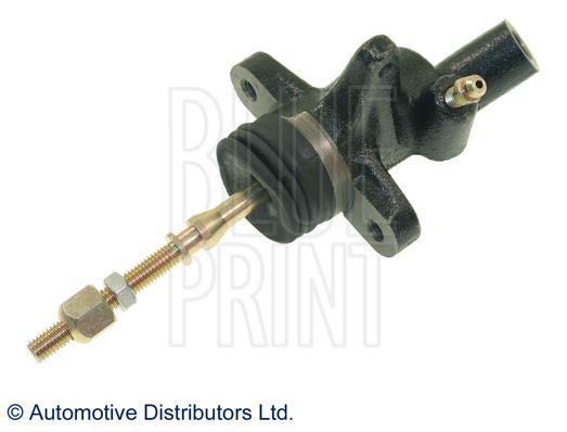 Cylindre récepteur, embrayage - BLUE PRINT - ADZ93615