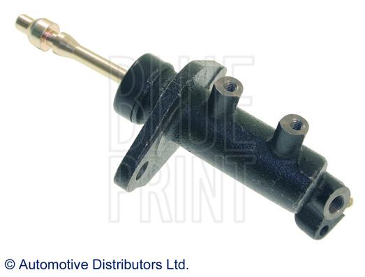 Cylindre récepteur, embrayage - BLUE PRINT - ADZ93616