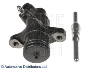 Cylindre récepteur, embrayage - BLUE PRINT - ADZ93619