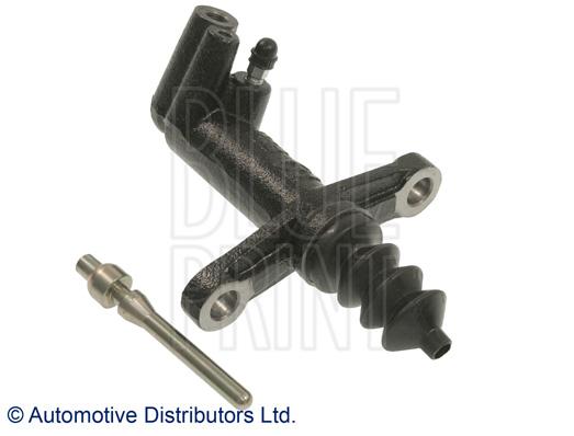 Cylindre récepteur, embrayage - BLUE PRINT - ADZ93622