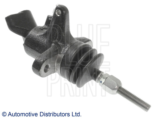 Cylindre récepteur, embrayage - BLUE PRINT - ADZ93625C