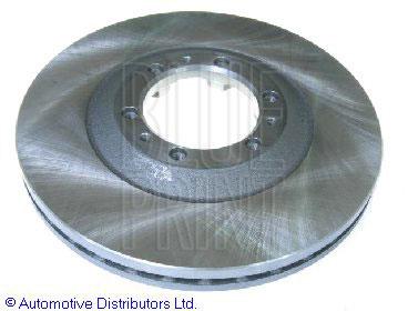 Disque de frein - BLUE PRINT - ADZ94311