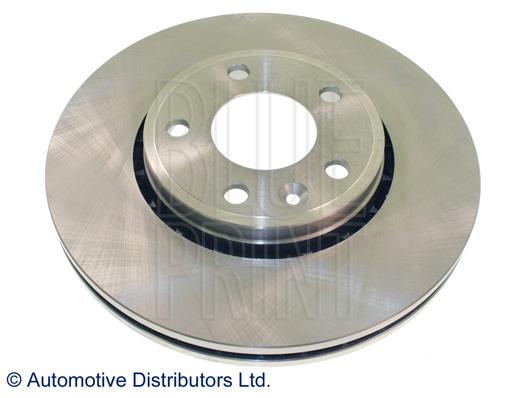 Disque de frein - BLUE PRINT - ADZ94317