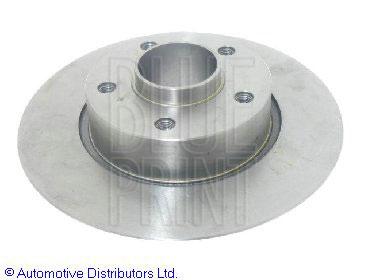 Disque de frein - BLUE PRINT - ADZ94318