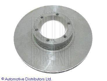 Disque de frein - BLUE PRINT - ADZ94319
