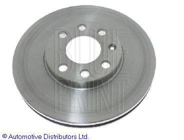 Disque de frein - BLUE PRINT - ADZ94321