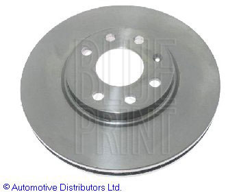 Disque de frein - BLUE PRINT - ADZ94322