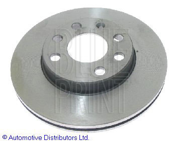 Disque de frein - BLUE PRINT - ADZ94323
