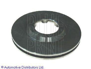 Disque de frein - BLUE PRINT - ADZ94328