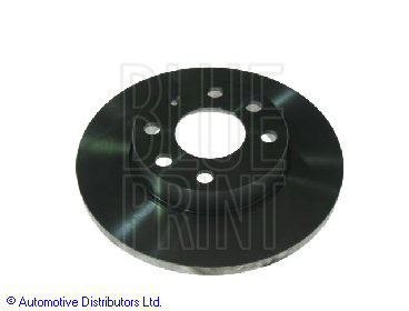 Disque de frein - BLUE PRINT - ADZ94329
