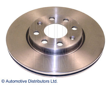 Disque de frein - BLUE PRINT - ADZ94332