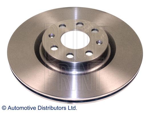 Disque de frein - BLUE PRINT - ADZ94333