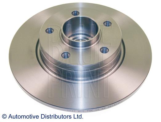 Disque de frein - BLUE PRINT - ADZ94334