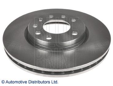 Disque de frein - BLUE PRINT - ADZ94335