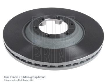 Disque de frein - BLUE PRINT - ADZ94343