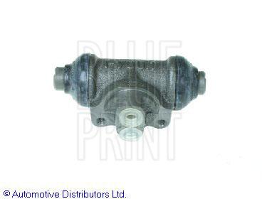 Cylindre de roue - BLUE PRINT - ADZ94402