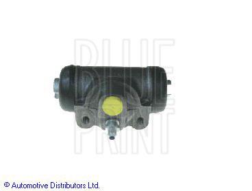Cylindre de roue - BLUE PRINT - ADZ94403