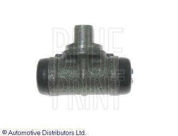 Cylindre de roue - BLUE PRINT - ADZ94406