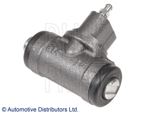 Cylindre de roue - BLUE PRINT - ADZ94407