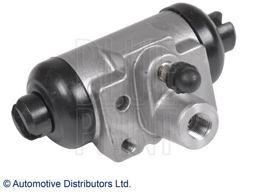 Cylindre de roue - BLUE PRINT - ADZ94410