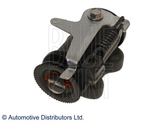 Cylindre de roue - BLUE PRINT - ADZ94413