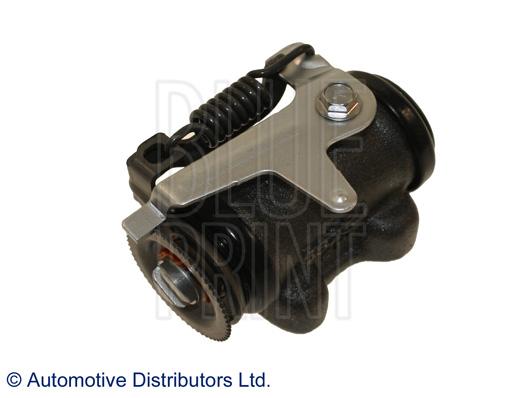 Cylindre de roue - BLUE PRINT - ADZ94414