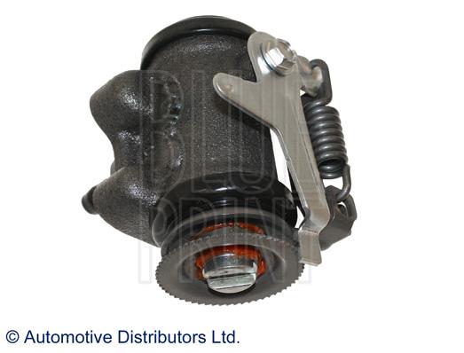 Cylindre de roue - BLUE PRINT - ADZ94415