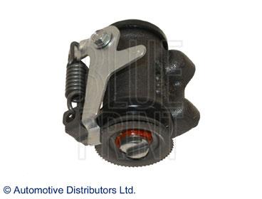 Cylindre de roue - BLUE PRINT - ADZ94416