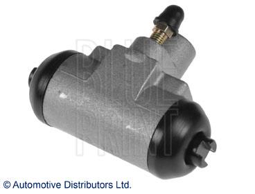 Cylindre de roue - BLUE PRINT - ADZ94417