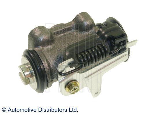 Cylindre de roue - BLUE PRINT - ADZ94418