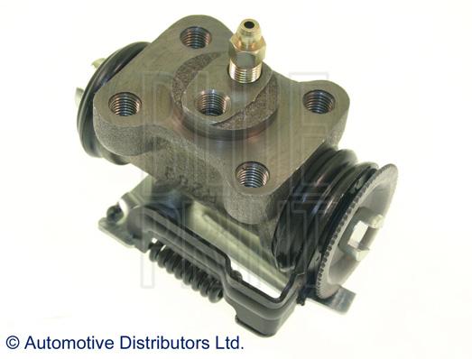 Cylindre de roue - BLUE PRINT - ADZ94420