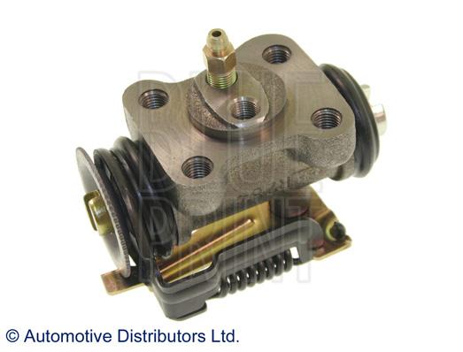 Cylindre de roue - BLUE PRINT - ADZ94421