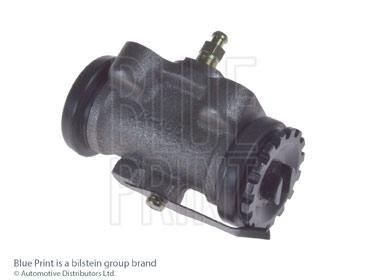 Cylindre de roue - BLUE PRINT - ADZ94422