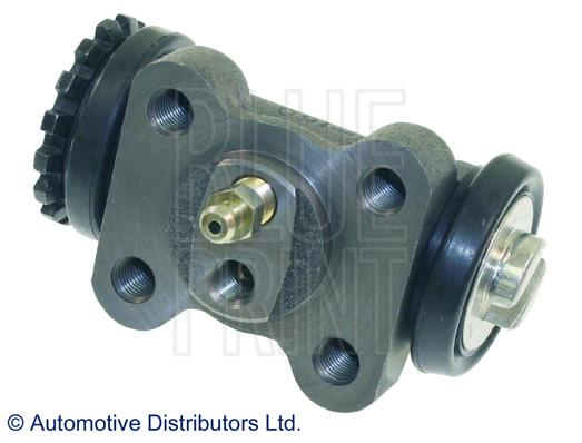 Cylindre de roue - BLUE PRINT - ADZ94423