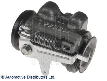 Cylindre de roue - BLUE PRINT - ADZ94430