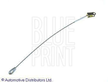 Tirette à câble, frein de stationnement - BLUE PRINT - ADZ94613