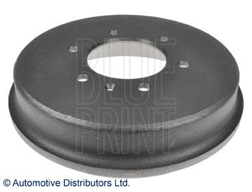 Tambour de frein - BLUE PRINT - ADZ94702