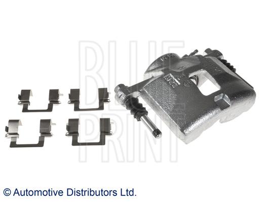 Étrier de frein - BLUE PRINT - ADZ94806